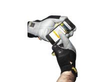 Precision Arbeidshansker - hansker til presisjonsarbeid