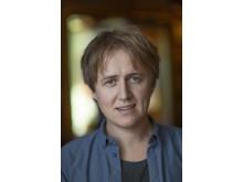 Johannes Hallblom, pristagare till Stora Journalistpriset 2017