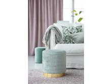 Rusta S1_2020_Homedecoration_puff_Dion_puff_Loui_digital_prod_0269 (1)