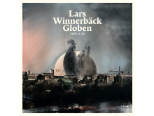 Lars_Winnerback_Globen.jpg