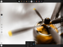 iPadScreenshot2