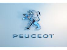 Peugeot Sverige etablerar i expansiva Öresundsregionen