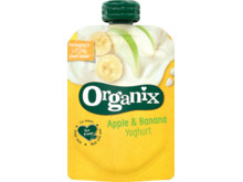 7097 Organix Apple Banana Yoghurt_300dpi_25x42mm_C_NR-21857