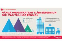 Pensionsbarometer - 4 - Viktigaste faktorn