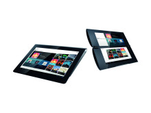 Sony Tablets S_P