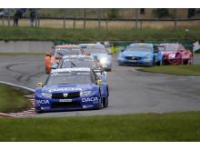 Mattias Andersson 03.jpg. Foto: Racefoto