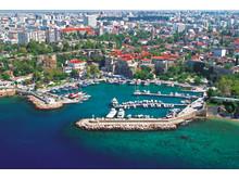 Premium Antalya