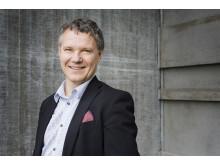 Dennis Bucht, vd Fastighetsägarna GFR