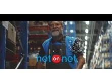 161109_NoN_ny_reklamfilm_lagermärkt