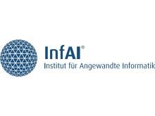 Logo Institut für Angewandte Informatik