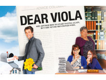 dear-viola-featured
