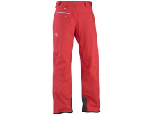 Salomon Foresight Pant W