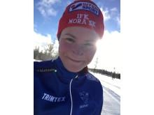 Eva Svensson, Vasaloppets högtidstalare 2017