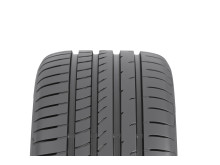 Eagle F1 Asymmetric 2_tread_low