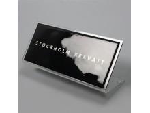 Epoxydekal Stockholms kravatt