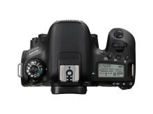 Canon EOS 77D Bild 4