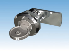 Cylinderlås, kompakt, 13,5 mm djupt, sid 2-117