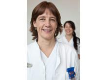 Bröstsjuksköterska från Helsingborg belönas med 10 000 kronor