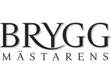 Bryggmästarens Logotyp
