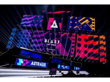 BlastRN_54