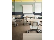 Sikkens-ColourFutures-KleurvanhetJaar-2020-Play-Onderwijs-Inspiratie-35