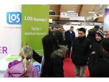 Boligmesse i Kristiansand
