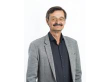 Alexander Wilczek