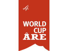 World Cup Åre, logo