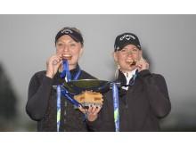 Daily_Sports_ambassador_Cajsa_Persson_gold_EM