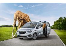Opel-Combo-Life-501980