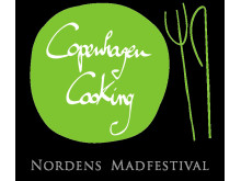 Copenhagen Cooking logo