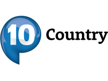 Logo P10 Country