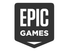 Epic-Games-Black-Solid