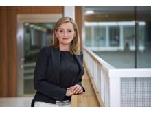 AnnelieSjöström03