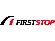 Nya anslutna First Stop-verkstäder