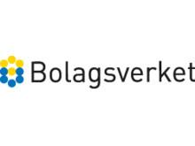 Logotyp Bolagsverket