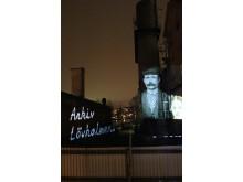 Arkiv Lövholmen 4
