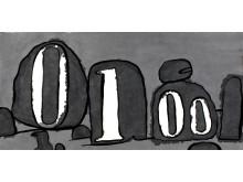"Dan Wirén - ""Nummer 195"""