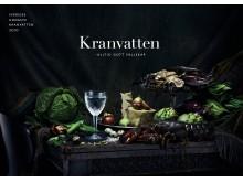 Sveriges godaste kranvatten 2010