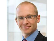Rickard Hansen
