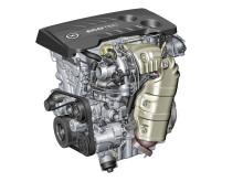 Ny SIDI direct injection från Opel