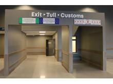 exit_tull