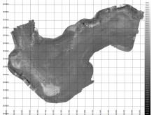 Hi-res image - Kongsberg Maritime - Figure 1