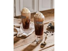 Iced Rama Coffee