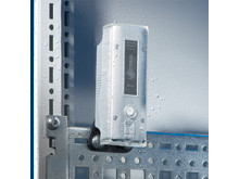 CMC Wireless Sensor Network