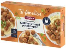 Fjordland_Til_familen_Kjottboller
