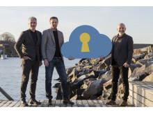 """Storegate investerar 9 MSEK i """"Gränslöst svenskt""""  - Bild"""