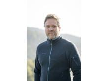Jon Gregertsen