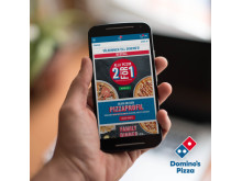 Dominos_Pizza_Sverige-App_logo-v2-1080x1080