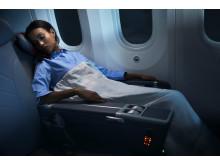 cabin-details_seat-premium_787900_008